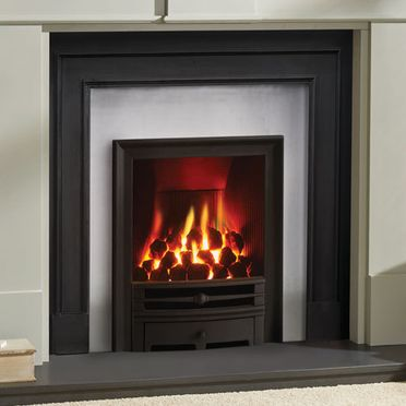 Cork Stoves & Fires Ltd