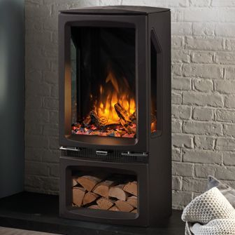Cork Stoves And Fires Ltd.